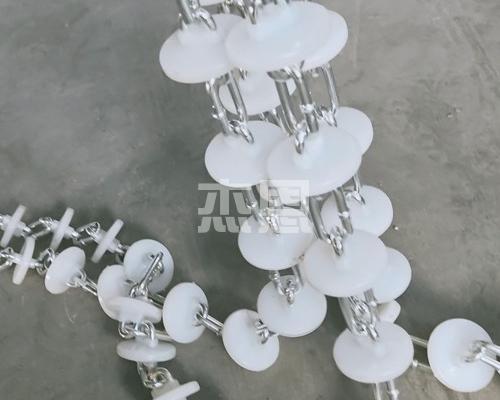 自动化养猪设备赛盘链条